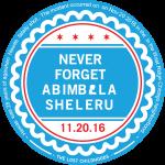 Abimbola Sheleru