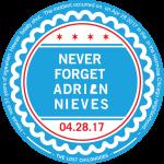 Adrian Nieves