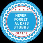 Alexis Stubbs