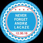 Andre D. Lacaze