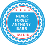 Anthony Barr