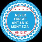 Antonio Monteza