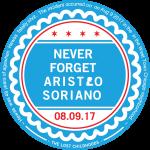 Aristeo Soriano