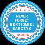 Bartiomiej Barczyk