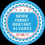 Brayant Alvarez