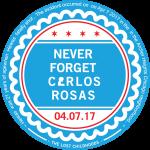 Carlos Rosas