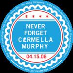 Carmella Murphy