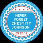 Chastity Johnson