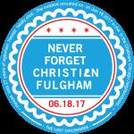 Christian Fulgham