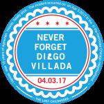 Diego Villada