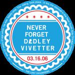 Dudley Vivetter