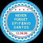 Epifanio Santos