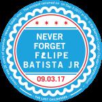 Felipe Batista Jr.