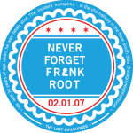 Frank Root