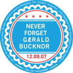 Gerald Bucknor