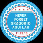 Gregorio Aguilar