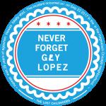 Guy Lopez