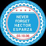 Hector Esparza
