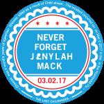 Janylah Mack