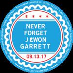 Jawon Garrett