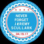 Jeremy Scullark