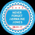 Jermaine Jones