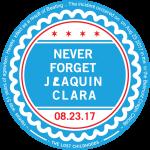 Joaquin Clara