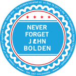 John Bolden