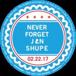 Jon Shupe