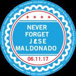 Jose D. Maldonado