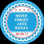 Jose Rosas