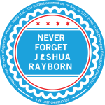 Joshua Rayborn