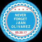 Juan Carlos Olivarez