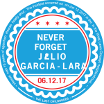 Julio Garcia-Lara