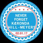 Karonda Hill-Meyers