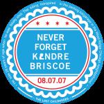 Kendre Briscoe