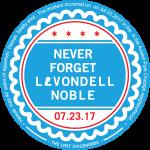 Lavondell C. Noble