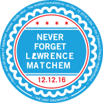 Lawrence T. Matchem