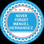 Manuel J. Hernandez