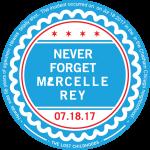 Marcelle P. Rey