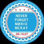 Mario McKay