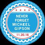Michael M. Gipson