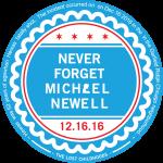 Michael Newell