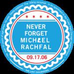 Michael Rachfal