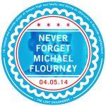 Michael Flournoy