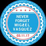 Miguel Cabrales Vasquez