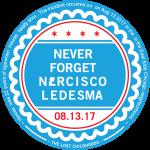 Narcisco Ledesma