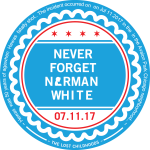 Norman W. White