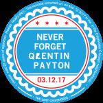 Quentin Payton