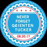 Quienten Tucker